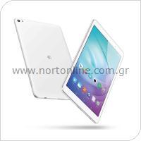 Tablet Huawei MediaPad T2 10.0 Pro LTE 16GB 2GB RAM Λευκό