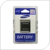 Original Battery Samsung AB423643CU U600