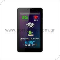 Tablet Allview AX502 Tab 7