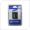Original Battery Samsung AB483640BU B3310