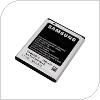Original Battery Samsung EB464358VU S6500 Galaxy Mini 2