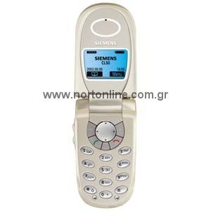 mobile phone siemens cl50 siemens siemens mobile phones rh nortonline com gr