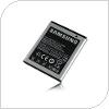 Original Battery Samsung EB454357VU S5360 Galaxy Y