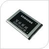 Original Battery Samsung AB463651BU S3650 Corby (Bulk)