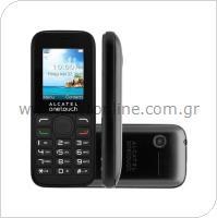 ffed4b25a0963 Mobile Phone Alcatel 1052D (Dual SIM) - Alcatel - Alcatel - Mobile ...