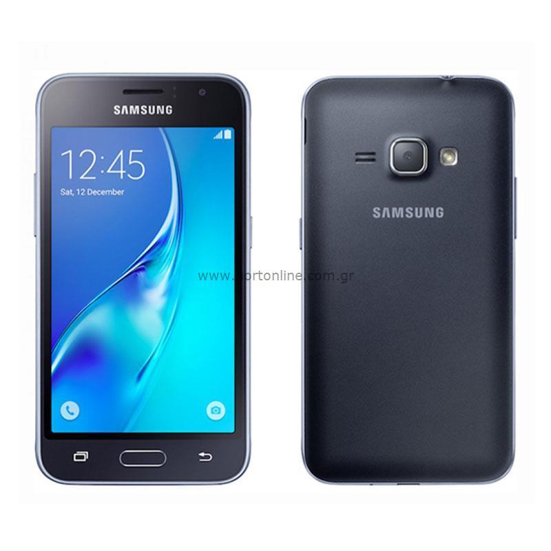 Mobile Phone Samsung J120F Galaxy J1 2016 4G LTE 8GB