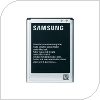 Original Battery Samsung EB-L1H9KLUC i8730 Galaxy Express