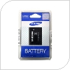 Original Battery Samsung AB463651BU S3650 Corby