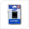 Original Battery Samsung AB653850CE i900 Omnia