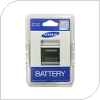 Original Battery Samsung AB553850DE D880