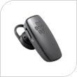 Ακουστικό Bluetooth BlackBerry HS-300