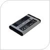 Original Battery Samsung AB803446BU B2710 Xcover 271 (Bulk)