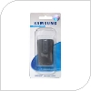 Battery Samsung BST1807DE C100