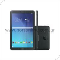 Tablet Samsung T560 Galaxy Tab E 9.6 Wi-Fi 8GB Μαύρο