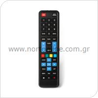 Universal Τηλεχειριστήριο SUPERIOR για Τηλεοράσεις Samsung/LG