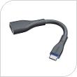 Προσαρμογέας HDMI Nokia CA-156 (Ασυσκεύαστο)