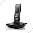 Ασύρματο Τηλέφωνο Sagem D750 Μαύρο