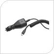 Φορτιστής Αυτοκινήτου BlackBerry Mini USB 500mAh