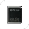Original Battery Samsung AB603443CU S5230 Star (Bulk)