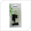 Φορτιστής Ταξιδίου Nokia AC-4E 2.0mm 890mAh Μαύρο