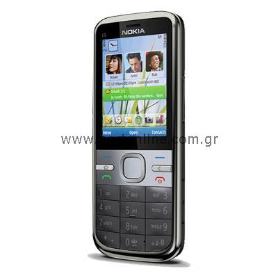 vent nokia original phone ringtone