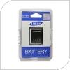 Original Battery Samsung AB603443CU S5230 Star