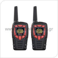 Walkie Talkie Cobra AM 845
