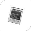 Original Samsung EB494353VU C6712 Star II Duos