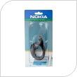 Καλώδιο Σύνδεσης USB Nokia DKU-2 1m