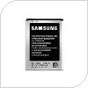 Original Battery Samsung EB-L1P3DVU S6810 Galaxy Fame (Bulk)
