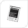 Original Battery Samsung EB494358VU S5830 Galaxy Ace