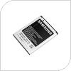 Original Battery Samsung EB424255VU S3850 Corby II (Bulk)